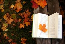 ~ Books that Inspire ... / all things books / by Rita Phillips