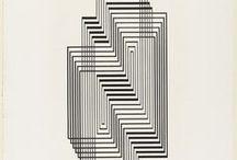 Prints x Pattern x Texture x Shapes
