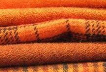 The Orange Roermond mannenmode