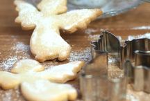 ~ Cookies 'n More ... / cookie recipes ... / by Rita Phillips