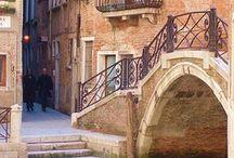 Oh, Venice!