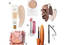 Beauty (Hair/Nails/Makeup)