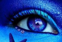 Ah....azul!!!!