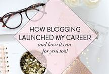 Epic Blog Tips / The compilation of genius blogging tips and tricks that are too brilliant to forget. blog, blogger, blogging, blogging tips, blogging tricks, blogging tutorials, blogging for beginners, how to start a blog, how to blog, blogger inspiration, blogger tutorials, blogger tricks, blogging for money, wordpress, blogger, business, branding.