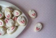 Easter (Food/Crafts/Decor)