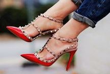 Shoes/Bags/Jewelry....