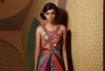South Asian Wedding Inspiration / by mochabride
