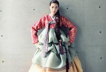 Asian Wedding Inspiration / by mochabride