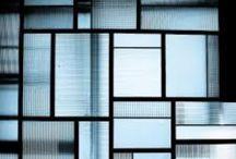 Wire | Screen | Steel | Frame