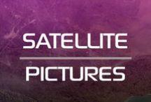 Satellite Pictures / 0
