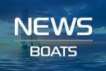 NEWS: Boats / 0