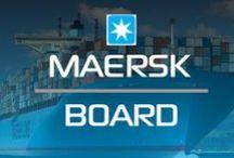 Maersk / 0