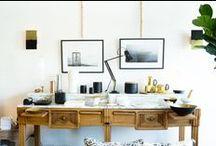 Interior Design Photoshoot Styling / interior design, interior photos, interior photoshoot, interior design photoshoot, home decor, home decor styling, home decor photos, how to decorate, how to style, photography, photography 101
