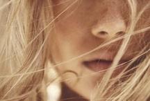 femme / by allegra