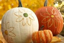 Fall- seasonal