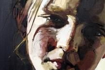 Art I like / by Lindy Muniz