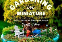Porch, Yard & Garden / by Misty Gardner