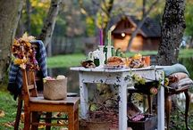 Favorite Places & Spaces / WOW!!!! There are so many great places and spaces out there. DROOL!!!!!