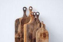 ...woodwork...