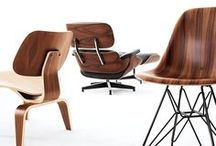 ...chairs chairs...