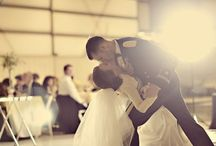Love <3 Wedding