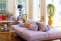 FURNITURE-#SOFAS AND #SETTEES / #SOFAS AND #SETTEES THAT SHAKE IT UP A BIT!