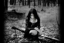 Gothic Alternative / All things Gothic & Alternative