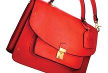 Bag it / by Alka Shakya