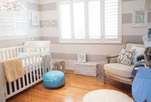 Children's rooms / by Dundon Boyd