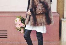 Fashion Apparel AW