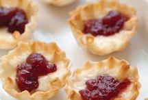 Cranberries CRANBERRY