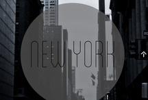 NYC / Viaje a New York el 6 de Agosto de 2007 , hasta el 18 de Agosto,,,The CITY ,,the Big appel,, / by J. Javier. B.R.Meyer⚓