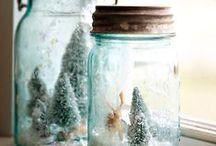 Christmaspiration
