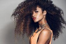 Dat hair doe / by Mackenzie
