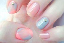 Nails (손톱)