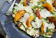Lettuce Turnip the Beet / veggies! / by Linda H