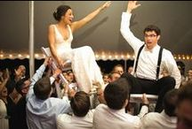 ELD Real Weddings / Check out our past weddings