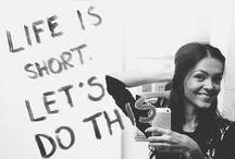 ♡ WORK&LIFE ♡