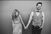 ♡ COUPLES ♡