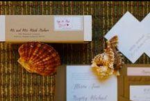 Wedding Stationary / Wedding Stationary, Wedding Decor, Wedding Style, Wedding Inspiration, Boston Wedding, Stationary, Stationary Details, Stationary Styles, Wedding, Wedding Paper, Wedding Details, Stationary Details, Wedding Stationary Details