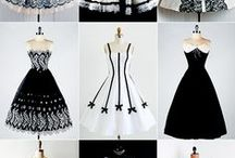 My Style Pinboard Dresses