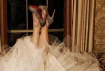 Cinderella is proof... / by Cate Jones