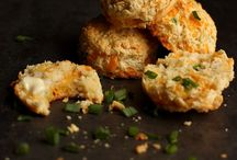 Tis Tasty / my virtual recipe book | love people, cook them something delicious.