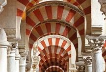 Places I'd Like to Travel / by Elena Gazzara