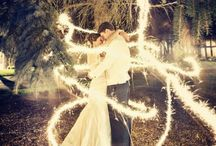 Wedding Ideas / Ideas for our wedding on 10/23/2016!!!!