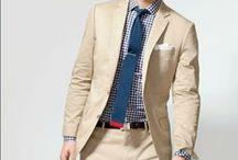 men's fashion / manstyle