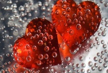 Pictures - Hearts / by Andrew Abranches