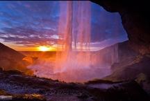 Photography / Landscape Photography Iceland.