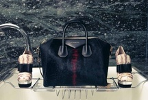 Spotted: Givenchy bags / Givenchy handbags