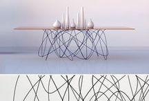 design vein / by Luchi Alfonso
